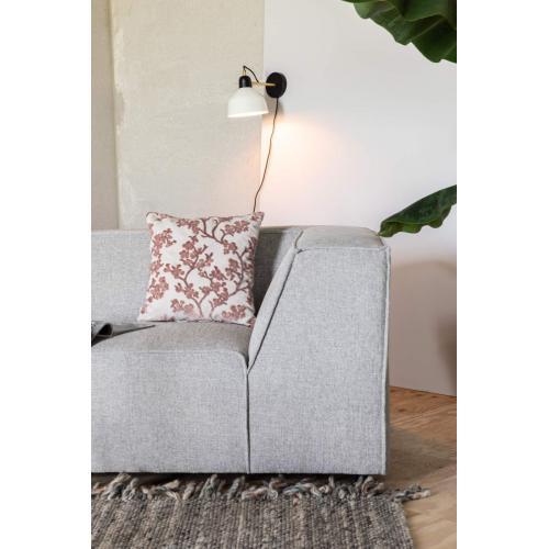 zuiver-skala-wall-lamp-fali-lampa-olvasolampa-5400038_9-1
