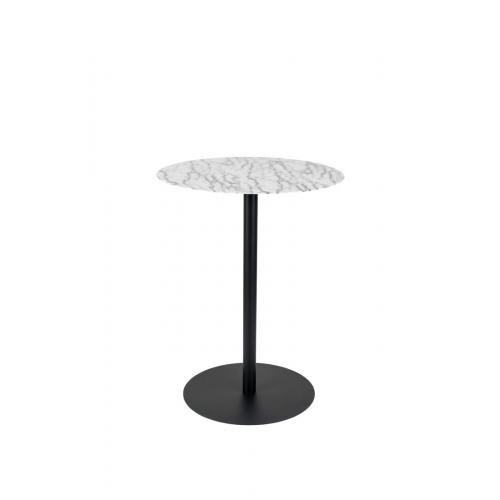 zuiver-snow-round-bistro-table-bar-table-kerek-barasztal2100102_0