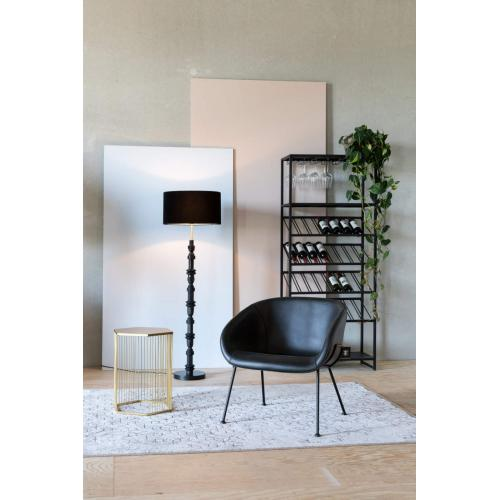 zuiver-totem-floor-lamp-allolampa-5100089_10