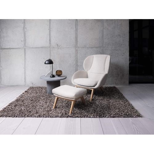 theca-adria-armchair-footstool-fotel-labtarto_03