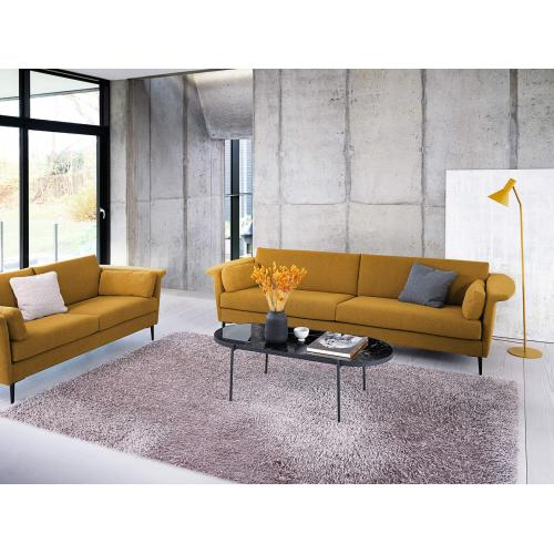theca-costa-sofa-3-szemelyes-kanape_01
