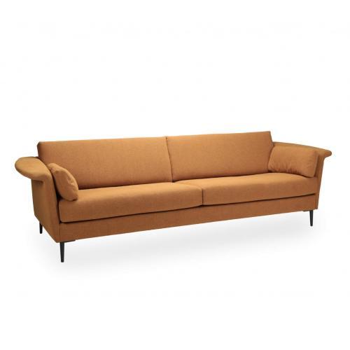 La costa L alakú ülőgarnitúra bútoráruház