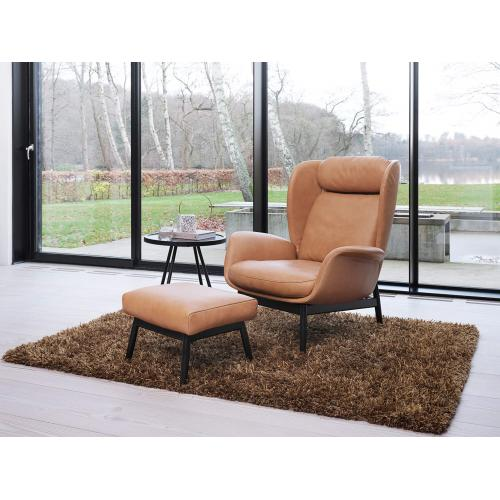 theca-padova-armchair-footstool-fotel-labtarto_01
