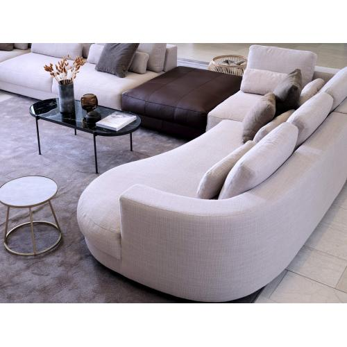 theca-petrone-corner-sofa-sarokkanape_04