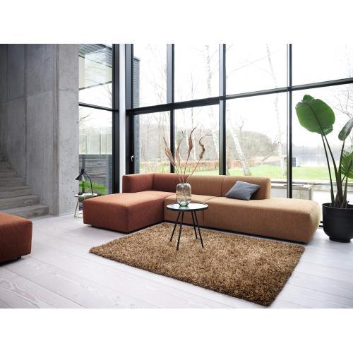theca-reggello-sofa-kanape_01