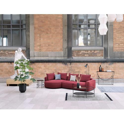 theca-samone-sofa-kanape_01