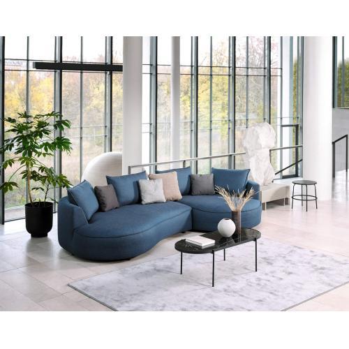 theca-samone-sofa-kanape_02