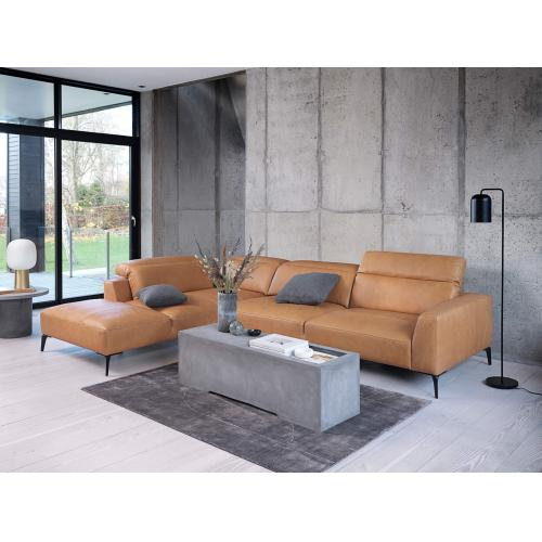 theca-volluzzi-corner-sofa-sarokkanape_01