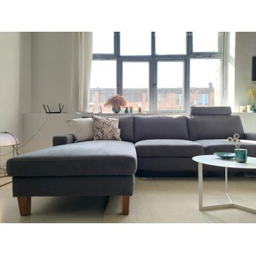 DasSofa-Coast-2.5-seater-sofa-with-chaise-longue-showroom-furniture-2 (5)