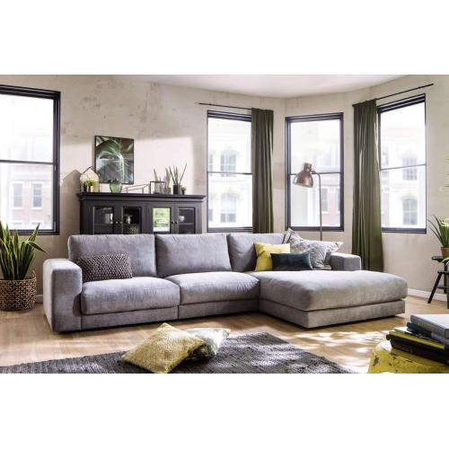 IC-design-high-end-3-seater-modular-sofa-chaise-longue-3-szemelyes-kanape-lounger-pihenoresszel_01