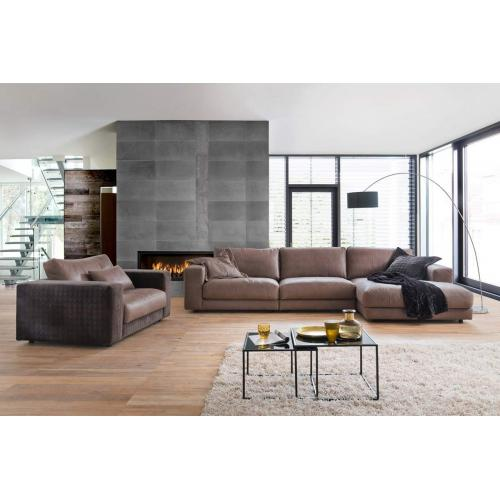 IC-design-high-end-armchair-3-seater-modular-sofa-chaise-longue-fotel-3-szemelyes-kanape-lounger-pihenoresszel_02