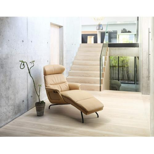 flexlux-clement-chaiselong-relax-armchair-fotel-lounger_01