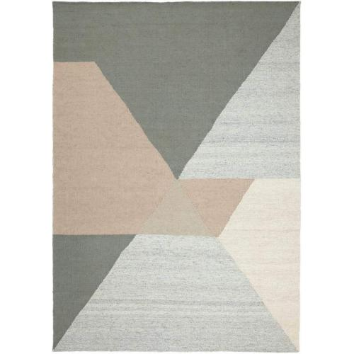 linie-design-snefrid-rug-green-szonyeg-zold
