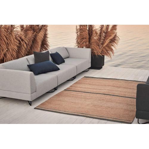 bolia-conwy-outdoor-rug-kulteri-szonyeg_01