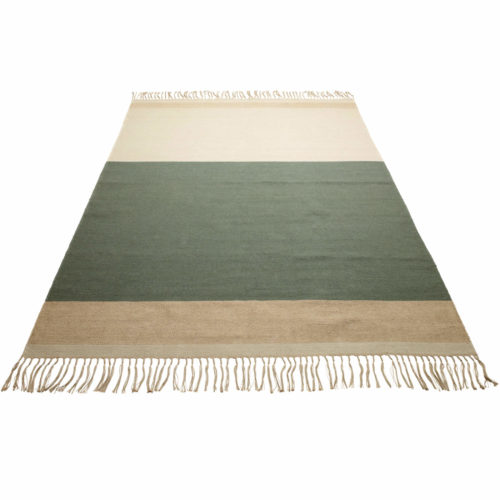 bolia-leyton-outdoor-rug-green-kulteri-szonyeg-zold_01