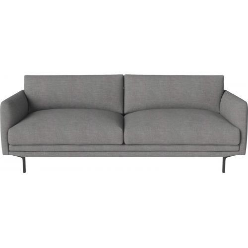 Bolia Lomi sofa // Lomi kanapé