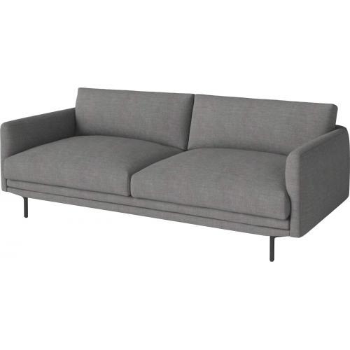 bolia-lomi-2-3-seater-design-sofa-2-3-szemelyes-design-kanape_02
