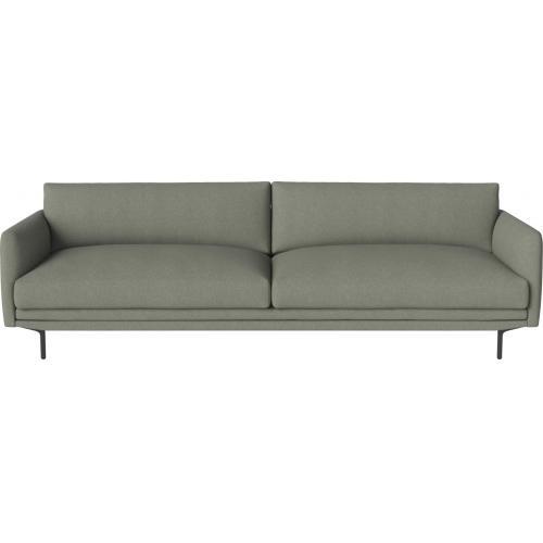 bolia-lomi-3-seater-design-sofa-3-szemelyes-design-kanape_01