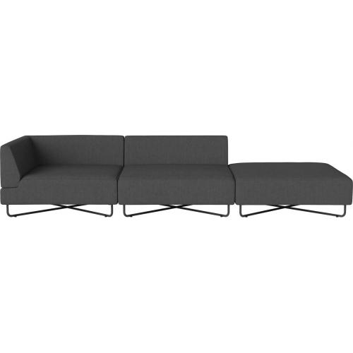 bolia-orlando-3-unit-outdoor-sofa-open-end-dark-grey-right-kulteri-ulogarnitura-nyitott-veggel-sotetszurke-jobbos_01