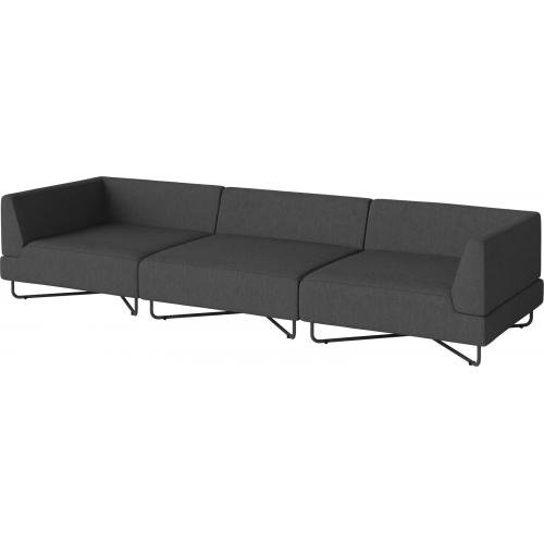 bolia-orlando-3-units-outdoor-sofa-dark-grey-kulteri-kanape-ulogarnitura_sotetszurke_02