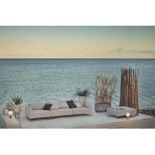 bolia-orlando-outdoor-sofa-2-units-2-elemes-kulteri-kanape-ulobutor_49392767553_f413fac92b_k