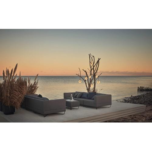 bolia-orlando-outdoor-sofa-2-units-2-elemes-kulteri-kanape-ulobutor_49393239526_139a95ab78_k