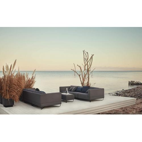 bolia-orlando-outdoor-sofa-2-units-2-elemes-kulteri-kanape-ulobutor_49393239571_c7bbb5f35f_k