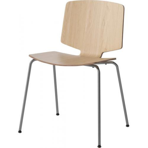 Bolia Valby dining chair // Valby étkezőszék
