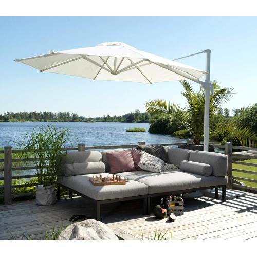 brafab-gonesse-outdoor-modular-sofa-set-kulteri-modularis-kanape_01