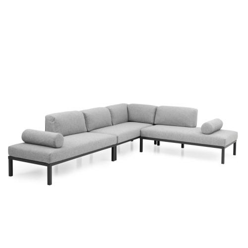 brafab-gonesse-outdoor-modular-sofa-set-kulteri-modularis-kanape_07