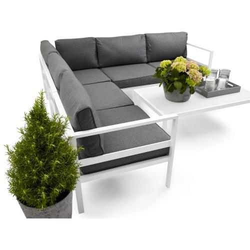 brafab-leone-outdoor-set-corner-sofa-coffee-table-kuteri-butor-szett-sarokkanape-dohanyzoasztal_03