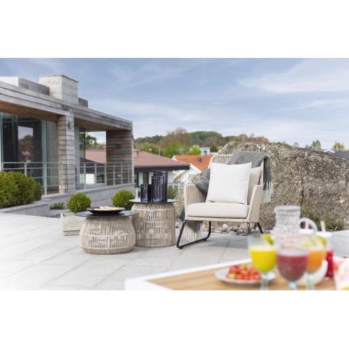 brafab-midway-outdoor-armchair-footstool-kulteri-fotel-labtartoval_01