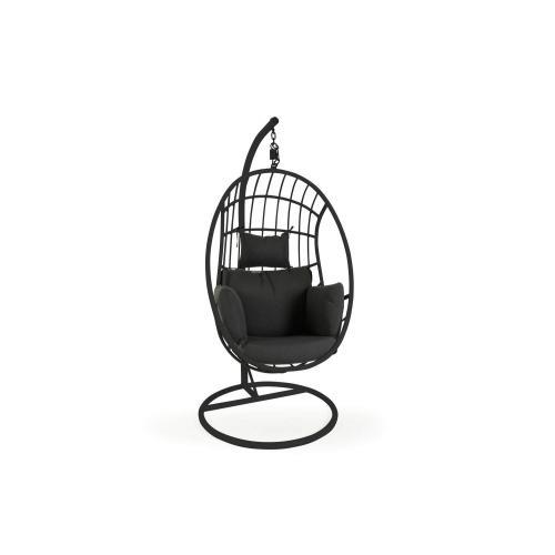brafab-palo-outdoor-hangingswing-hanging-chair-kulteri-hinta-fotel-tojasfotel_04