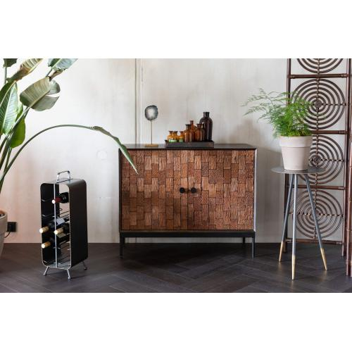 dutchbone-chisel-cabinet-szekreny-talaloszekreny_4100041_8