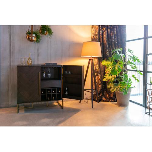 dutchbone-class-cabinet-szekreny-talaloszekreny_4100042_12
