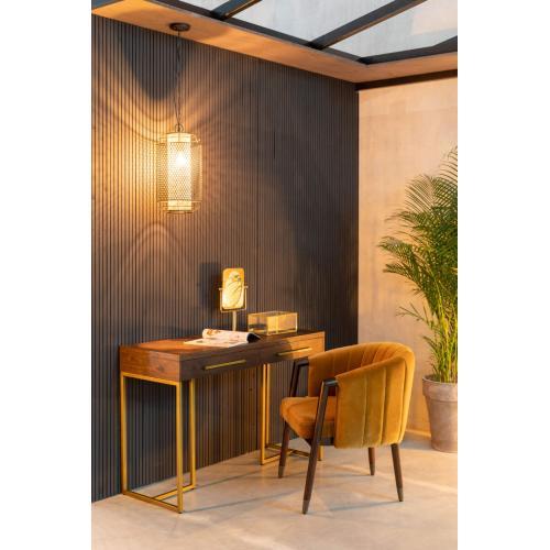 dutchbone-class-console-table-desk-konzolasztal-iroasztal_2600012_10-1