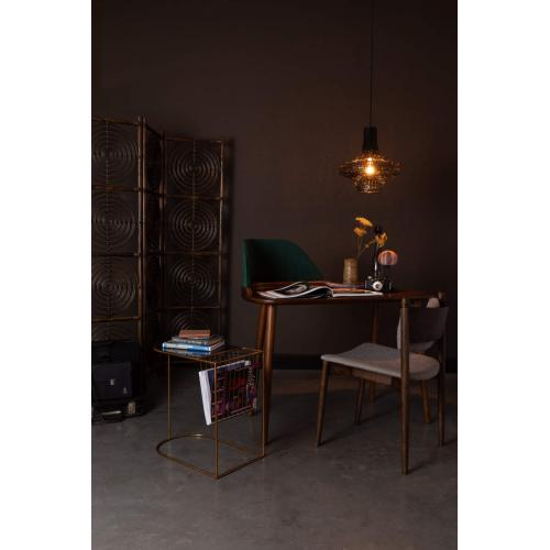 dutchbone-eileen-side-table-lerakoasztal-rez_2300166_9