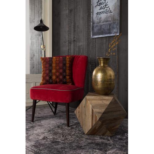 dutchbone-geo-decor-table-dekor-asztalka-lerakoasztal_2400007_2