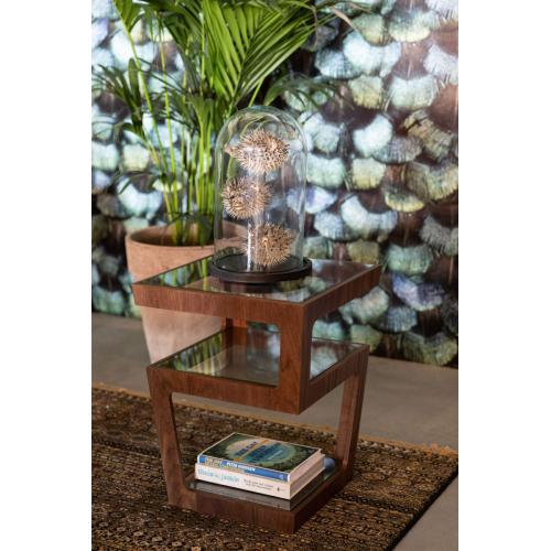 dutchbone-glavo-side-table-lerakoasztal-dohanyzoasztal_2300171_9