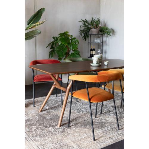 dutchbone-haily-armchair-fotel-karfas-szek_1200189_11