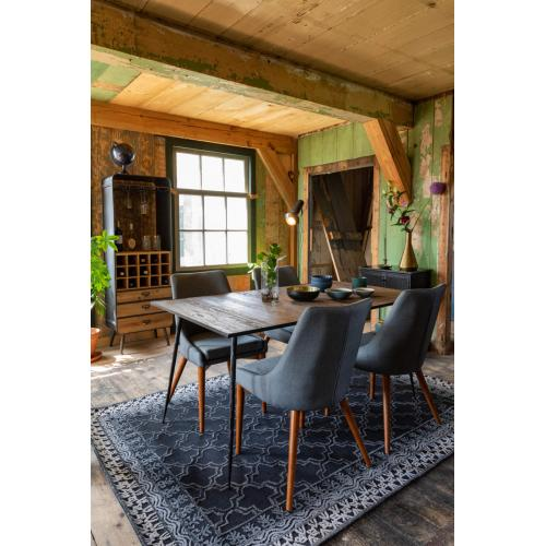 dutchbone-pepper-dining-table-etkezoasztal_2100088_7