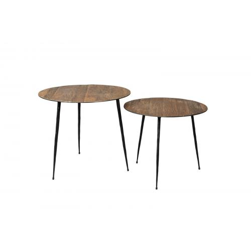 dutchbone-pepper-side-table-brown-black-kisasztal-lerakoasztal-barna-fekete_2300161_1