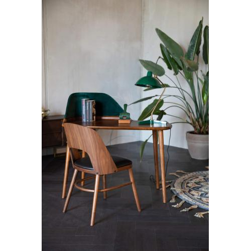 dutchbone-talika-dining-chair-office-chair-etkezoszek-szek-irodai-szek_1100395_10