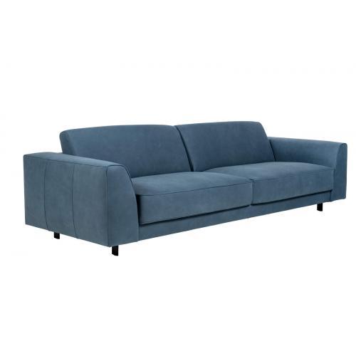 furninova-samba-day-3-seater-sofa-3-szemelyes-kanape-_salvador-arm_01