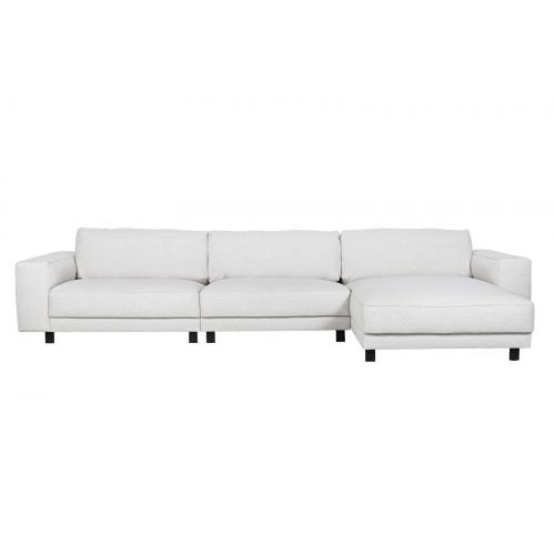 furninova-samba-day-sofa-chaise-longue-sarokkanape-lounger_rio-arm_02