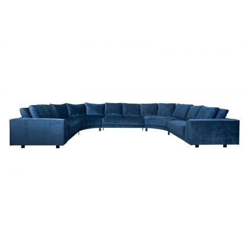 furninova-samba-night-U-shaped-sofa-u-alaku-kanape_salvador-arm_02