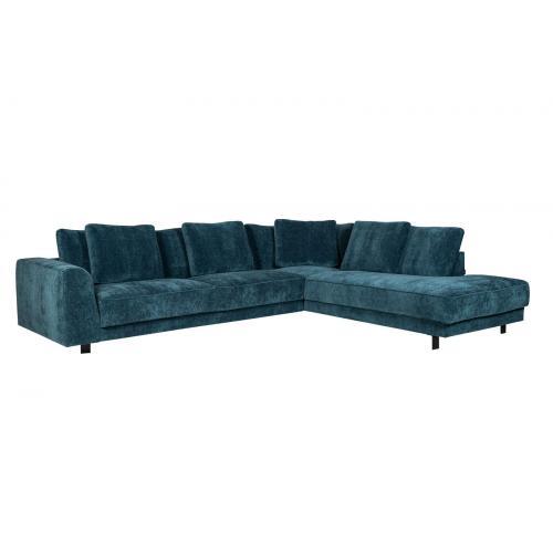 furninova-samba-night-corner-sofa-open-end-sarokkanape-nyitott-veggel_salvador-arm_02