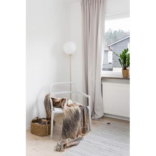 globen-lighting-bowl-floor-lamp-white-allolampa-feher_03