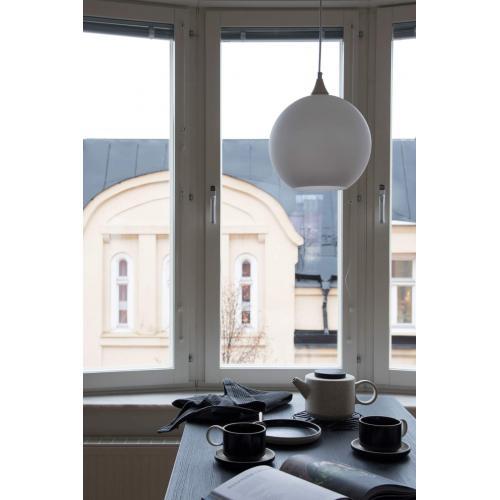 globen-lighting-bowl-pendant-28-white-fuggolampa-28-feher_03