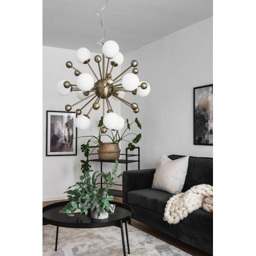 globen-lighting-copernicus-pendant-brass-fuggolampa-rez_02